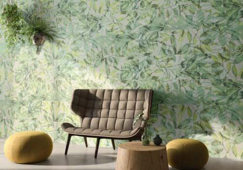 Wnętrze w stylu eko – jak urządzić mieszkanie?
